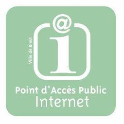 Territoires en réseaux : d'internet aux innovations sociales ouvertes | Economie Responsable et Consommation Collaborative | Scoop.it
