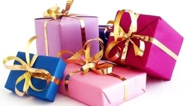 Cosa regalare a un'amica per i suoi 18 anni | Attualità Cronaca SOcietà | Scoop.it