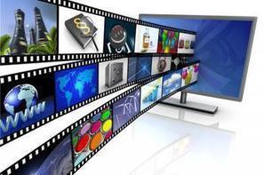 Téléshopping lance son application de TV-commerce   Marketing et multicanal   Scoop.it