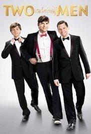 Watch Two and a Half Men Season 11 Episode 17 Online   popular tv shows   Scoop.it