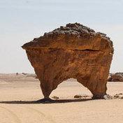 Tourisme en algérie : un potentiel écotouristique à développer | Tourisme vert | Scoop.it