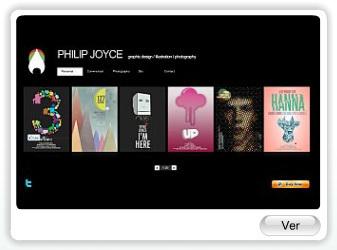 Créer un site | Créer un site internet gratuit en Flash sur Wix.com | Outil informatique Professionnel | Scoop.it