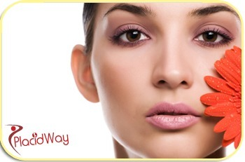 What is the Best Cosmetic Surgery Center in Guadalajara and Puerto Vallarta, Mexico? | Get Good Plastic Surgery & The Best Nose Jobs in Goa, India | Scoop.it