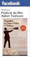 LES RENCONTRES DU CINEMA ITALIEN DE TOULOUSE   Des ressources pour l'équipe éducative du collège François Mitterrand   Scoop.it