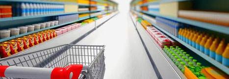 Le merchandising à l'ère du commerce en ligne - Comptanoo | Field Marketing | Scoop.it