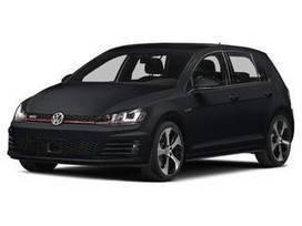Duval Volkswagen | Véhicules à vendre à Longueuil, QC J4G 1P1 | Used Cars | Scoop.it