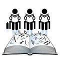 Aprendizaje autónomo. Orientaciones para la doc... | Aprendizaje Autonomo | Scoop.it
