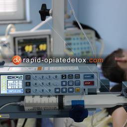 Opiate detox recovery   Rapid drug detox   Scoop.it
