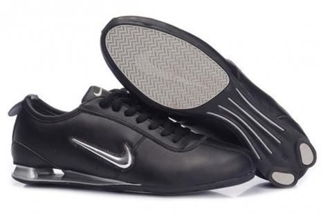 Shox R3 Homme 0080-www.vendreshoxfr.com - nike chaussures pas cher - epifaniapendexter - Photos - Club Ados.fr | shox chaussures | Scoop.it