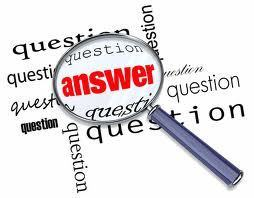 Fundraising questions to ask donors and anticipate from them - Blog | nonprofits | Scoop.it