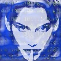 Une attaque à grande échelle utilise les browsers pour détourner les routeurs | Libertés Numériques | Scoop.it
