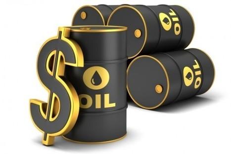 Jadwa Investment release quarterly oil market update - CPI Financial | Tax Brahma | Scoop.it