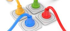 Efficacité énergétique : l'Union européenne botte en touche   Resource Efficiency   Scoop.it