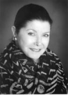 Longtime KC Symphony Board Leader Shirley Bush Helzberg to Step Down as Board Chair | KC Studio | OffStage | Scoop.it