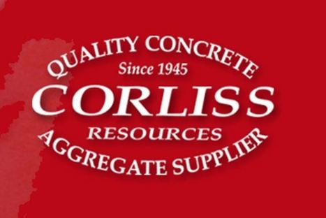 Group Review: Corliss Resources Inc Products & Services (Kelley-Ecology Blocks) | Corliss Resources Inc | Scoop.it