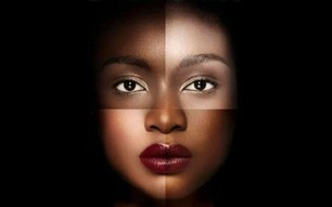 5 Things You Need to Know about Colorism: A Problem Not Limited to African American Communities | AfroAsian to Blasian: The Discourse | Scoop.it