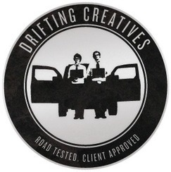 http://driftingcreatives.com/services/ | Let us help you move forward | Scoop.it