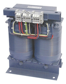 Dry Type Transformer India for Transferring Power Safely | Business | Scoop.it