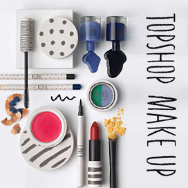 Design Context: Theory into practice - Makeup product/ packaging | beauty design | Scoop.it