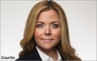 Courtin Jumps To Relativity Media As Its First CMO; Will Launch New Marketing ... - MediaPost Communications