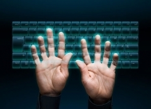 Gartner's top ten tech trends for 2013 | Digitalology | Scoop.it