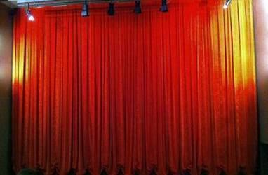 Spanish Language Film Breaks Box Office Records - COLORLINES | EL ESPAÑOL DE AMERICA | Scoop.it