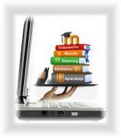 Tecnología educativa y roles de profesores y alumnos en un mundo2.0 | Las ganas de aprender | Scoop.it