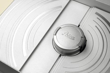 The Paper Skin by Leica | Interest Digital Fr | Scoop.it