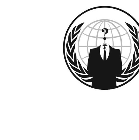 Anonymous: We Will Not Allow Israeli Propagandists to Undermine Our Efforts - Softpedia | Chinese Cyber Code Conflict | Scoop.it