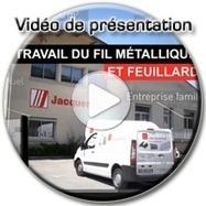 Groupe Jacquemet | Partenaires | Scoop.it