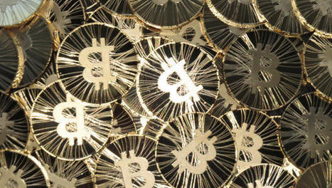 University Gets $10,000 Donation... In Bitcoins | Fast Company ... | hypersupreme | Scoop.it