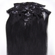 Clip in hair extensions in new york | Here We Go! Best full lace wigs online sale | Scoop.it