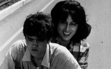 Il Napoli Film Festival domani ricorda Anna Magnani | Roma online | peppe | Scoop.it
