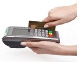 Business credit card processing | iPayDNA | Scoop.it