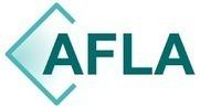 Association Française de Linguistique Appliquée | TELT | Scoop.it
