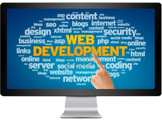 How Off-Shore Web Development Services Can Be Beneficial? | Web Designing | Scoop.it