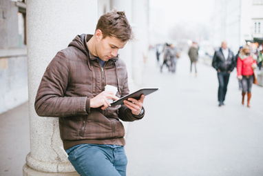 CYOD: Balancing Uniform and Freeform? | Digital-News on Scoop.it today | Scoop.it