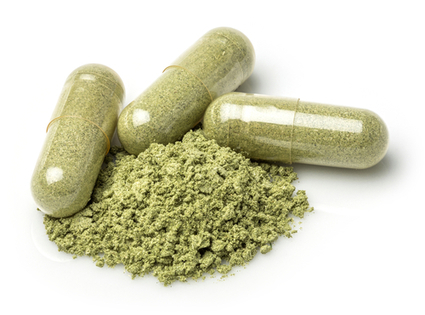 DNA tests reveal many herbal supplements are fake | Upsetment | Scoop.it