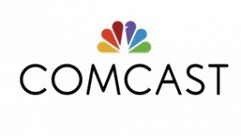 Comcast, Khan Academy Make Education and Technology Connection - Multichannel News | 3C Media Solutions | Scoop.it
