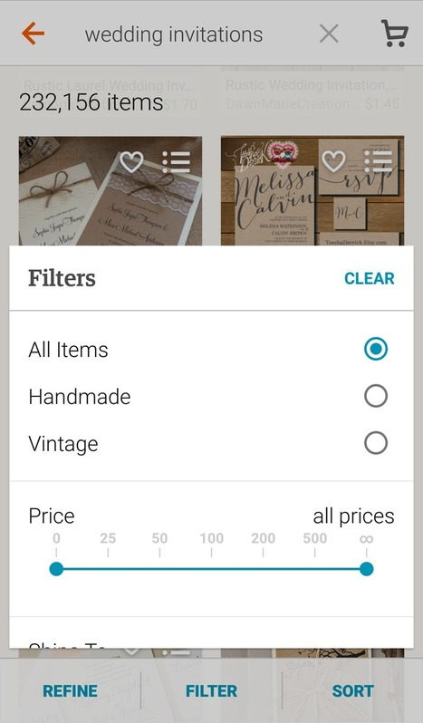 UX design tips for your app - InVision Blog | Rapid Prototyping and Simulation | Scoop.it