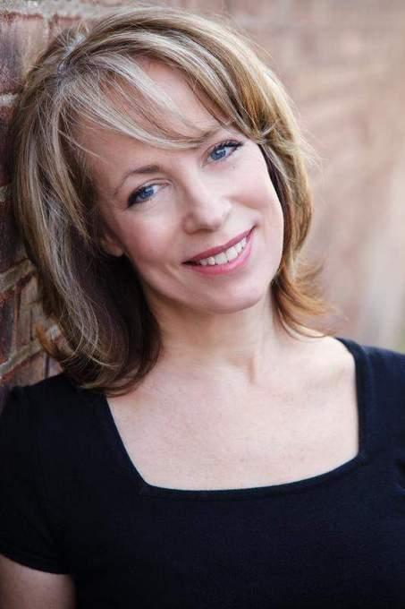 Endicott woman named a 'Real Beauty' by People magazine - Press & Sun-Bulletin   Beauty Updates   Scoop.it
