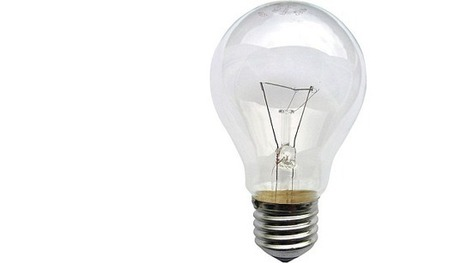 Microwaving Light Bulbs Is Genuinely Useful (And Entertaining) | Physics | Scoop.it