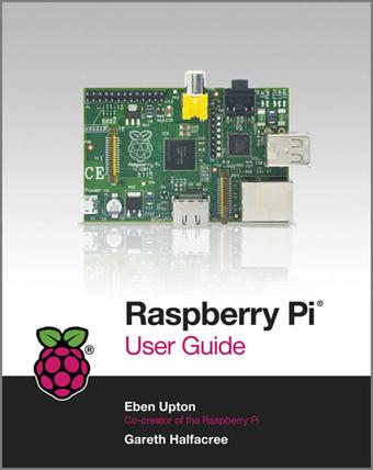 Meet Chirpy - The Raspberry Pi Dancing Bird Subscription Notifier | Raspberry Pi | Scoop.it