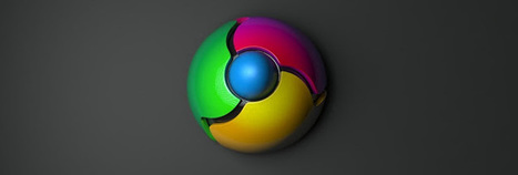 Google Chrome: 13 extensions et astuces méconnues | Time to Learn | Scoop.it