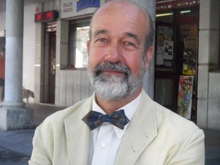Dr. Juan Gérvas, médico ortodoxo: ´Los chequeos son perjudiciales, no hay que medirse el colesterol´ - R-evolución | resistencia | Scoop.it