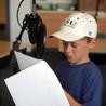 Leadership in kid's education