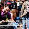 Veille Université numérique et pédagogie innovante