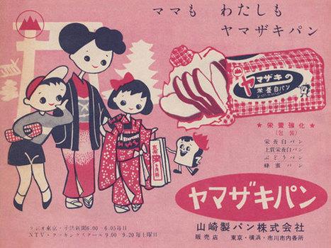 Japanese Consumer Behaviors | Consumer behavior in Japan | Scoop.it