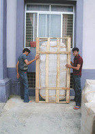 Professional Logistics Packers and Movers in Bangalore 9740660004: Packers and Movers Amrut Nagar Professional   Professional Logistics Packers and Movers   Scoop.it
