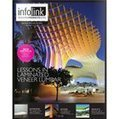 Free access to digital Infolink - Building Products News magazine | Building & Architecture | Scoop.it